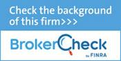 broker-check