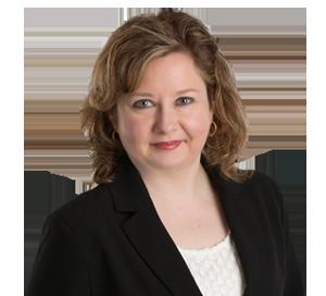 Diane Krainik, CFP®