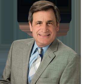 Tom Belisari, CFP®