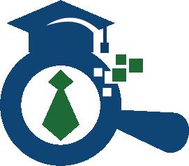 Internship Program – Key Financial, Inc