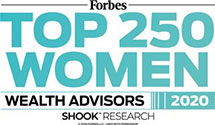 Forbes-Top-250-Women-2020