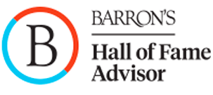 barrons-hall-of-fame-advisor