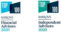 barrons-top-100-2020
